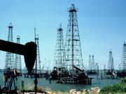 В Казахстане обнаружено новое нефтяное месторождение