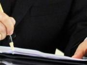 Правительство РК утвердило правила эксплуатации магистральных газопроводов